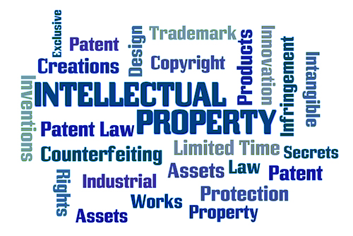 fast patents ip israel